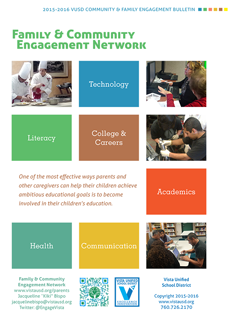 family-engagement-booklet-final-12-sm