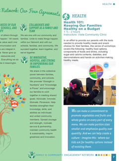 family-engagement-booklet-final-7-sm